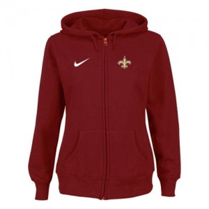 nike-womennfl-saints-058